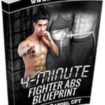 Comprehensive Fighter Abs Review – Relevant And Detailed