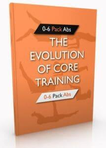 0 6 Pack Abs Review –  The Core Activation Plan Exposed