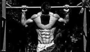 Bar Brothers System Review - The Calisthenics Muscle Plan Uncovered 1
