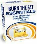 burn the fat tool kit
