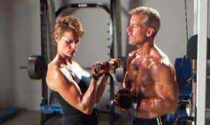 f4x workouts