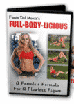 Full Body Licious Workout Review - Unbiased Investigation Of The Plan 1