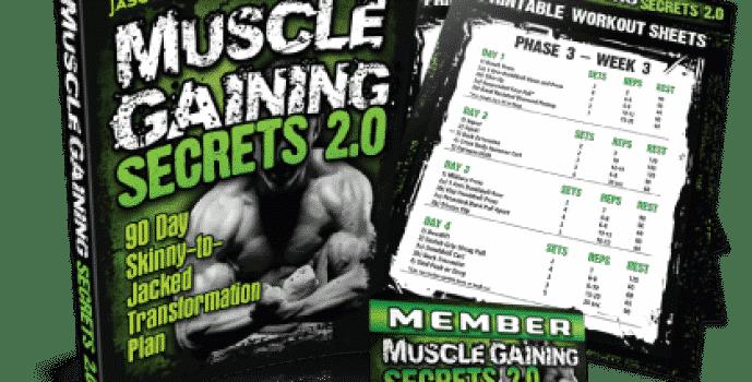 dinosaur training secrets volume 1 pdf