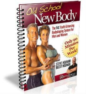 Old School New Body Review – Does It Live Up To Its Promise? 2