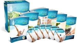 Total Wellness Cleanse Review - An Insider Look - Is It Worth Your Money? 1