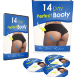 14 Day Perfect Booty Summary