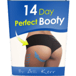 14 Day Perfect Booty Review – How Can It Give You A Perky Booty? Revealed