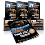 Bodyweight Flow Review – Does This Unusual Bodyweight Training Plan Work?