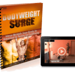 Bodyweight Surge Review – Jason Klein's Plan Analyzed