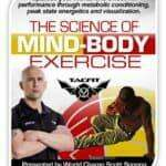 Tacfit Warrior Review – Does This Mind And Body Training System Work?