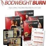 Bodyweight Burn Summary