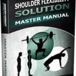 shoulder flexibility solution