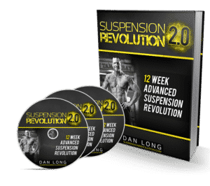 Suspension Revolution