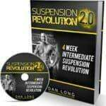 Suspension Revolution 2.0 Review – Dan Long's Bodyweight Workouts