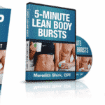 Wake Up Lean Review – Meredith Shirk's Fat Loss Plan Revealed