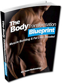 Body transformation blueprint review 2018 complete info fitnessbond body transformation blueprint malvernweather Images