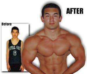 Body transformation blueprint review 2018 complete info sean nalewanyj malvernweather Images