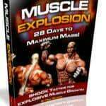 Muscle Explosion Review – Does It Help Break Through Stagnation?