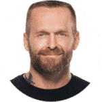 Daily Burn Bob Harper