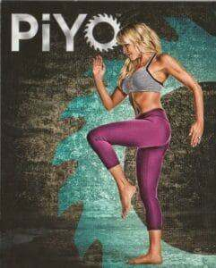 Comprehensive Piyo Review Detailed And Impartial Report