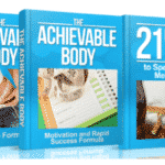 The Achievable Body Review