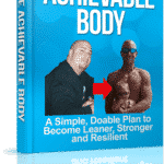 The Achievable Body Review – Restoring Metabolism To Address Fat Loss