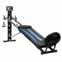 Total Gym Review - Is It Really Worth Your Money? Find Out Here 2