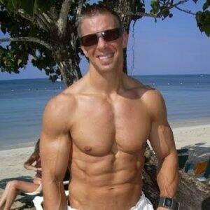 Xtreme Fat Loss Diet Shaun Hadsall