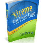 Xtreme Fat Loss Diet eBook