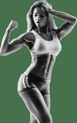 She Lifts Workouts