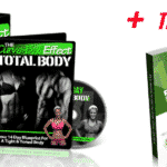 Curve Ball Effect Total Body