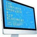 Complete Shoulder And Hip Blueprint Review – Impartial Critique