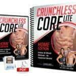Crunchless Core Summary