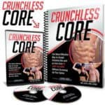 Crunchless Core Review – The 3D Core Workouts Revealed