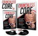 Crunchless Core Book