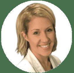 Dr. Kathryn Harney