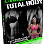 Curve Ball Effect Total Body Full Review – Unbiased And Complete