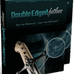 Double Edged Fat Loss 2.0 Review – Dr. Kareem Samhouri's 30 Day Fat Loss Protocol
