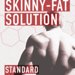 The Skinny Fat Solution Review – The Body Re-Composition Plan For Ectomorphs