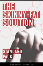The Skinny Fat Solution