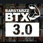 BarStarzz BTX 3.0 Review – Truth On Calisthenics For Muscle Gains! 1