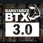 Impartial BarStarzz BTX 3.0 Review – Complete Investigation