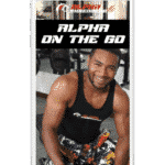 Unbiased Alpha Shredding Review – A Surprising Workout Blueprint