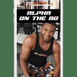 Unbiased Alpha Shredding Review – A Surprising Workout Blueprint