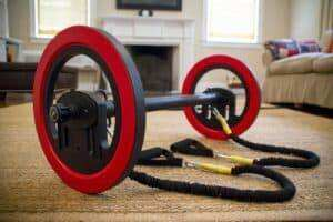 The Pilates Wheel 2.0 Review – Does The Wheel Really Work?