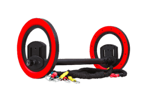 The Pilates Wheel 2.0 Review - Does The Wheel Really Work? 1