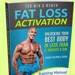 Detailed Fat Loss Activation Review – Full Critique