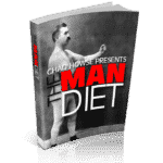 The Man Diet Unbiased Review – Detailed Investigation