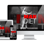 The Man Diet Program