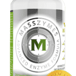 MassZymes Review - All You Need To Know Revealed Here